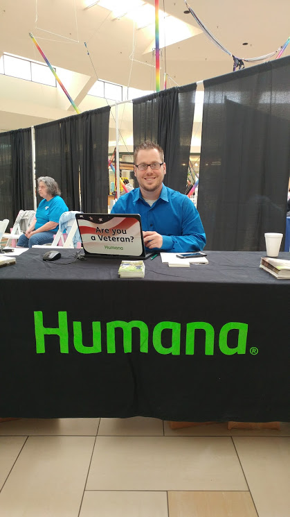 Humana Southeast Texas, Senior Expo Jasper TX, Senior Expo Port Arthur, Senior Expo Beaumont TX, Senior Events Texas, Senior Events Houston