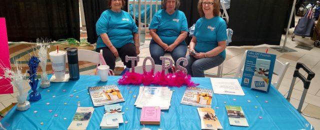 Senior Expo Port Arthur, Senior Expo Beaumont TX, SETX Senior Expo, health fair Port Arthur, health fair Beaumont TX, health fair Lumberton TX