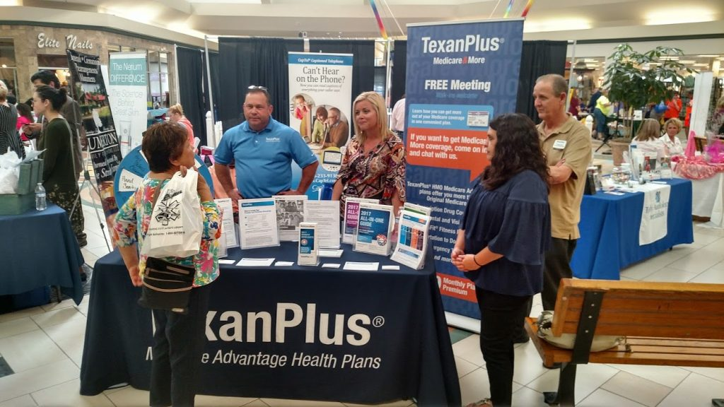 Medicare Questions Beaumont TX, Senior Expo Port Arthur, Senior Expo Beaumont, Senior Expo Lumberton TX