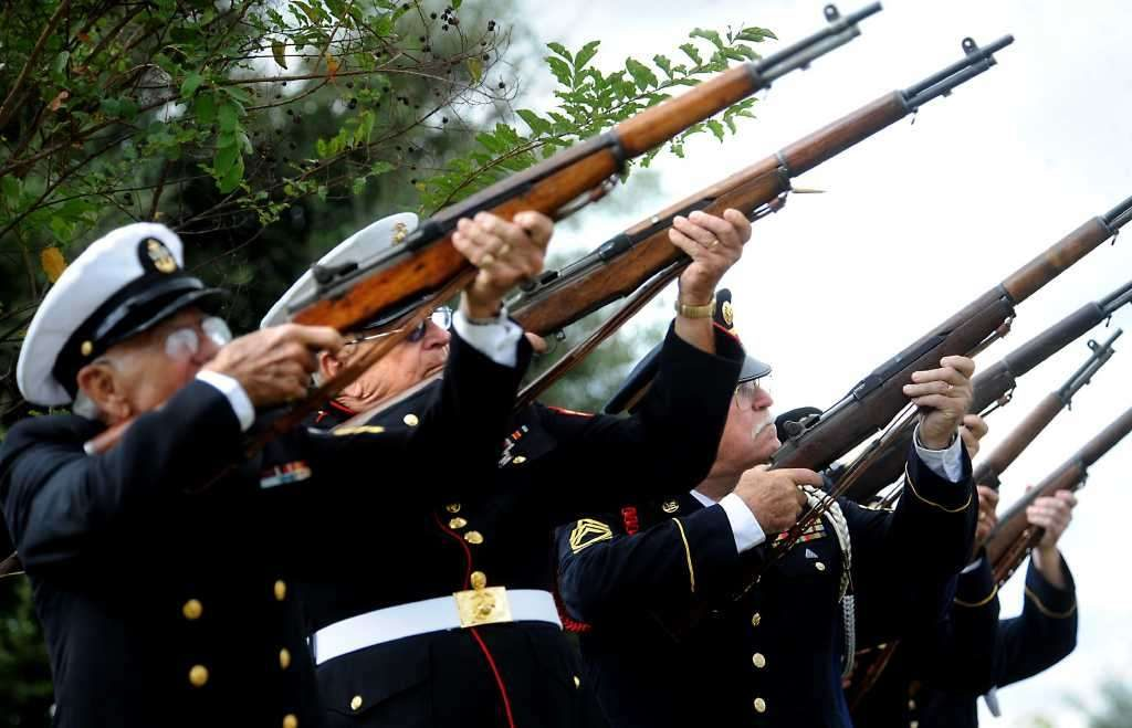 veteran funeral services, funeral planning Beaumont Veterans, funeral honors Port Arthur veterans, veteran funeral Jasper TX, veteran funeral Kirbyville TX, veteran funeral Newton TX, veteran funeral Jasper County TX