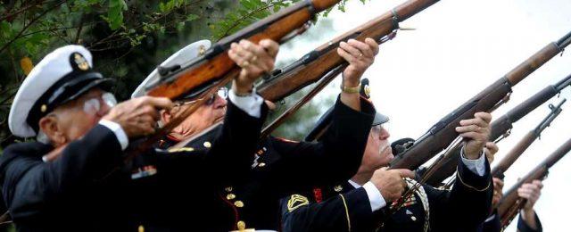veteran funeral services, funeral planning Beaumont Veterans, funeral honors Port Arthur veterans, veteran funeral Jasper TX, veteran funeral Kirbyville TX, veteran funeral Newton TX, veteran funeral Jasper County TX