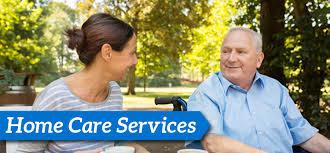 Home Care Nederland TX, Home Care Vidor, medication reminders Orange TX, home care provider East Texas, home care Woodville TX, SETX Home Care