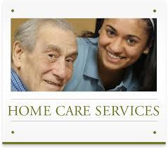 home care services Orange TX, Vidor Home Care, East Texas home care, medication reminders Woodville TX, home care Golden Triangle TX