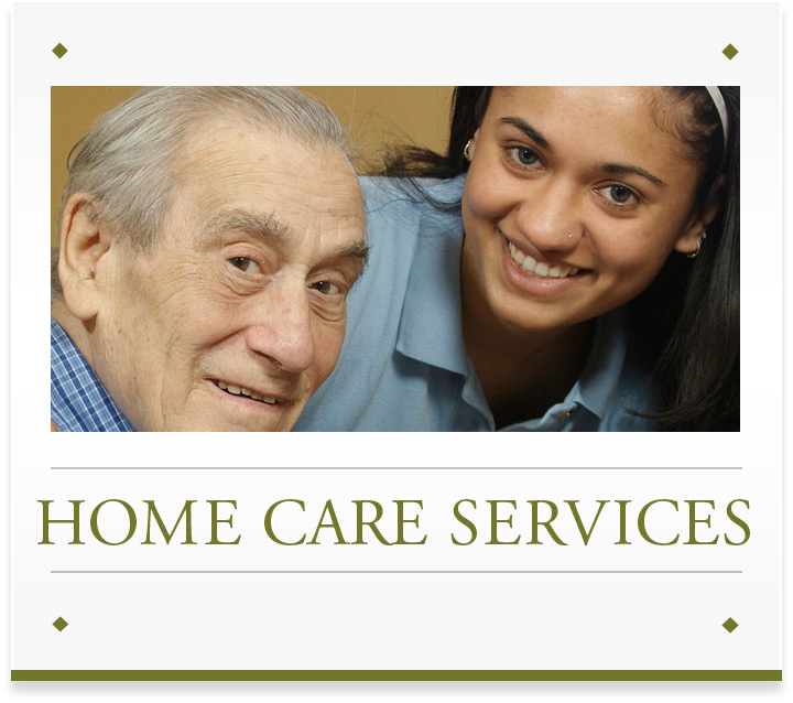 home care Port Arthur, home care Beaumont TX, home care Woodville TX, home care Orange TX