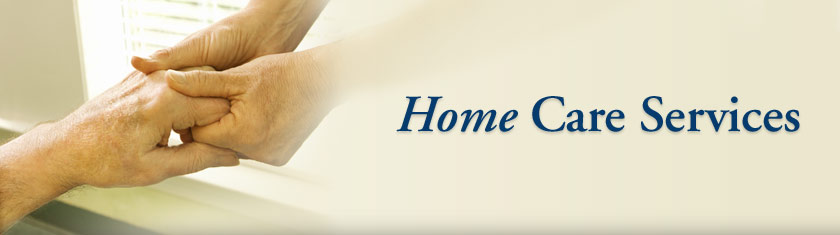 hoome care Beaumont, home care Mid County, home care Newton TX, home care Agency Woodville TX, SETX Home Care