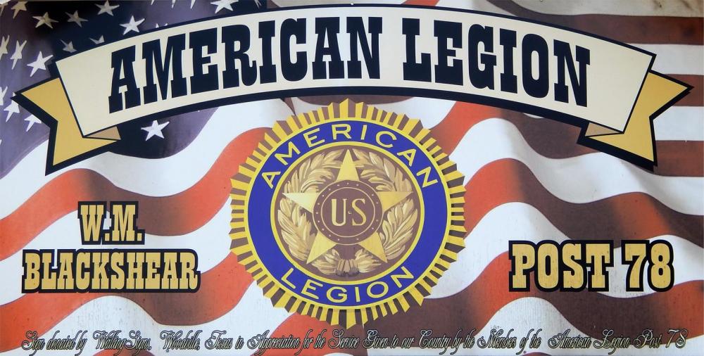 American Legion Post 78, American Legion Jasper TX, American Legion Post 78 Jasper TX, American Legion Sam Rayburn, American Legion Toledo Bend, veteran Jasper TX