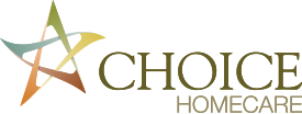 Choice Homecare Buna TX home health Kirbyville, speech therapy Woodville TX, occupational therapy Newton TX