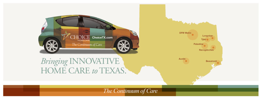 Choice Homecare Texas, home health East Texas, home health Southeast Texas, in home speech therapy Jasper TX, in home occupational therapy Newton TX