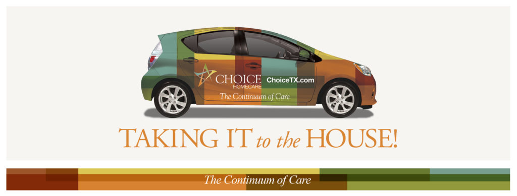 Choice Homecare Jasper TX, home health Jasper TX, Physical Therapy Jasper TX, home health Woodville TX, home health Buna, home health Kirbyville, Home Health Newton TX