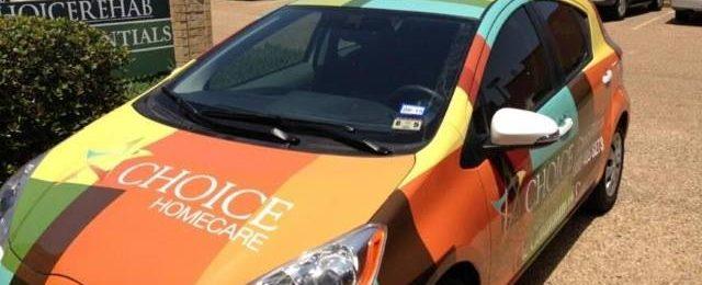Choice Homecare Buna TX, home health Jasper TX, home health agency Woodville TX