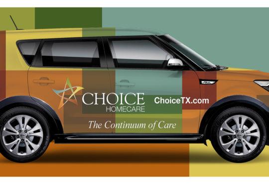 Choice Homecare Jasper, Choice Homecare Lufkin, Choice Homecare Kirbyville, home health Woodville TX, home health Jasper TX