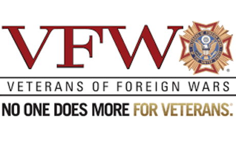 VFW Southeast Texas, SETX VFW Chapter, VFW Golden Triangle TX, VFW Jefferson County TX, VFW Orange TX, VFW Lumberton Tx, VFW Woodville TX, VFW Jasper TX