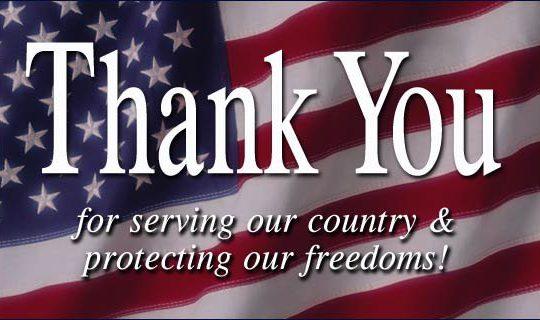 Veteran Jasper TX, veteran Beaumont TX, veteran Port Arthur, veteran Orange TX, veteran Lumberton TX, East Texas Veterans , SETX Veterans, Southeast Texas veterans