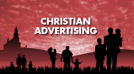 church advertising Southeast Texas, Christian Advertising Beumont TX, Christian advertising, Church Advertising, SEO Beaumont TX, Search Engine Optimization Beaumont TX, advertising Beaumont TX, marketing Beaumont TX, Facebook Marketing Beaumont TX