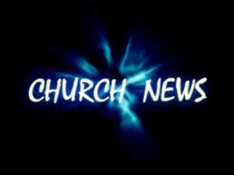 church news Beaumont TX, church news SETX, church news Golden Triangle TX, church news