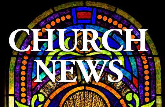 Church News, Church Marketing, Church Advertising, Christian magazine, advertising Beaumont TX, Christian Magazine Southeast Texas, SETX Christian news, SEO Beaumont TX, Search Engine Optimization Beaumont TX