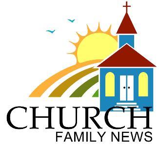 church news Port Arthur Beaumont, Christian news Southeast Texas, church events Golden Triangle TX, Church news Texas