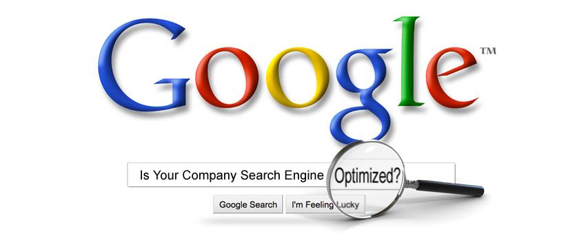 SEO Beaumont TX, Search Engine Optimization Beaumont TX, SETX SEO, Southeast Texas SEO, Google ranking Beaumont TX, Google ranking Southeast Texas, Google Ranking East Texas