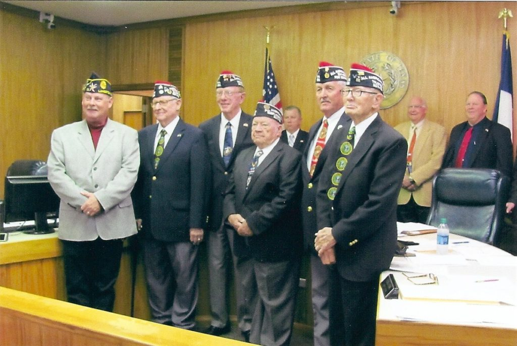 VFW Post 1514 Village Mills TX, VFW Southeast Texas, SETX VFW Chapters, Golden Triangle Veteran Chapters, Golden Triangle veteran groups