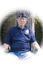 VFW Post 1514, VFW Village Mills TX, VFW Big Thicket, VFW East Texas, VFW East Texas, Veterans East Texas, Veterans Southeast Texas