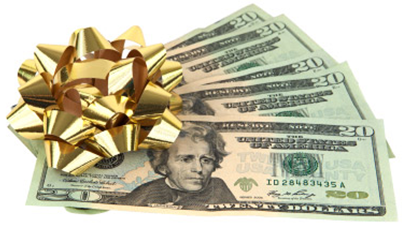 $100 Cash Drawing Lumberton, $100 cash Drawing Jasper TX, $100 Cash Drawing Port Arthur, Senior Epo Jasper TX, Senior Expo Lumberton TX, Senior Expo Port Arthur, Senior Expo Texas, Senior Expo Houston Area, Senior Events in Texas