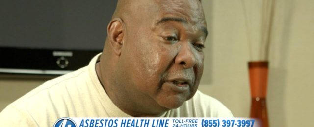 asbestos help, asbestos health, asbestos settlement, asbestos care,