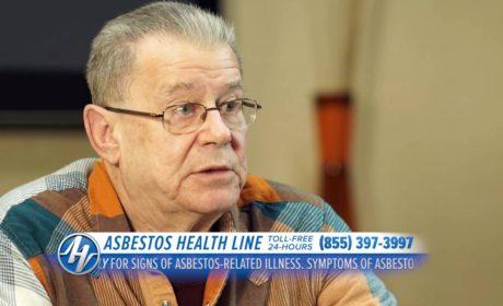 Asbestos Beaumont, Asbestos attorney Beaumont, Asbestos help Beaumont, Asbestos settlement Beaumont, Asbestos Texas, Asbestos help Texas, Asbestos settlement Texas