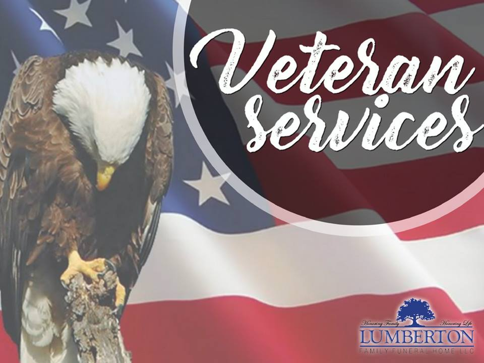 Veteran Services SETX, Veteran Services Southeast Texas, veteran funeral services Beaumont TX, veteran funeral services Golden Triangle, veteran funerals Port Arthur, veteran funeral services Mid County,