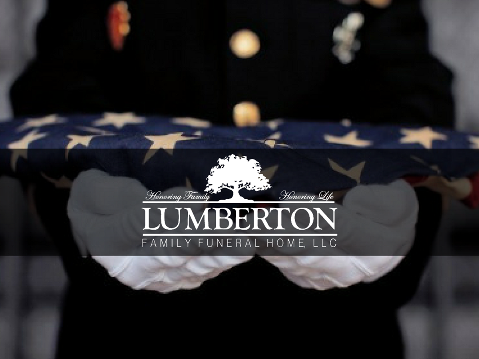 veteran funeral services Beaumont, veteran funeral services Port Arthur, veteran funeral services Kirbyville, Vidor Veteran funeral planning, East Texas veteran funeral ideas