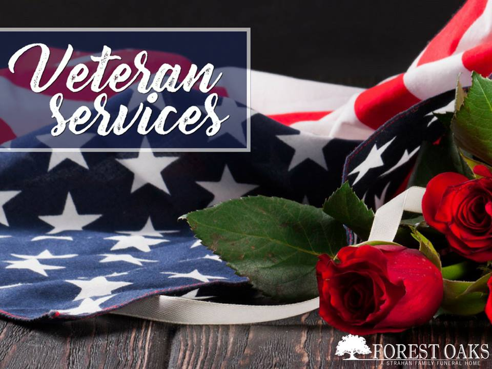funeral home Jasper TX, funeral home Kirbyville TX, funeral home Newton TX, East Texas funeral homes, East Texas funeral Services, Veteran Service East Texas, funeral services for veterans Texas