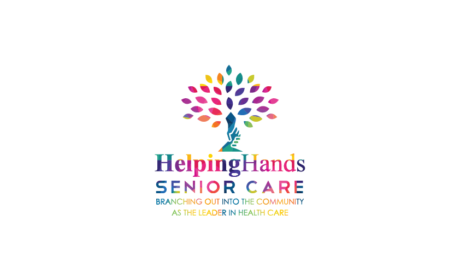 helping hands senior care Beaumont TX, helping hands senior care Orange TX, homecare Orange TX, homecare Bridge CIty TX, homecare Vidor, SETX homecare,