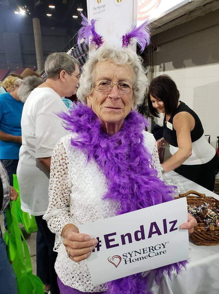 SETX Alzheimer's Care, Alzheimer's help Beaumont TX, Alzheimer's support Orange TX, Alzheimer's Silsbee, Alzheimer's Jasper TX,