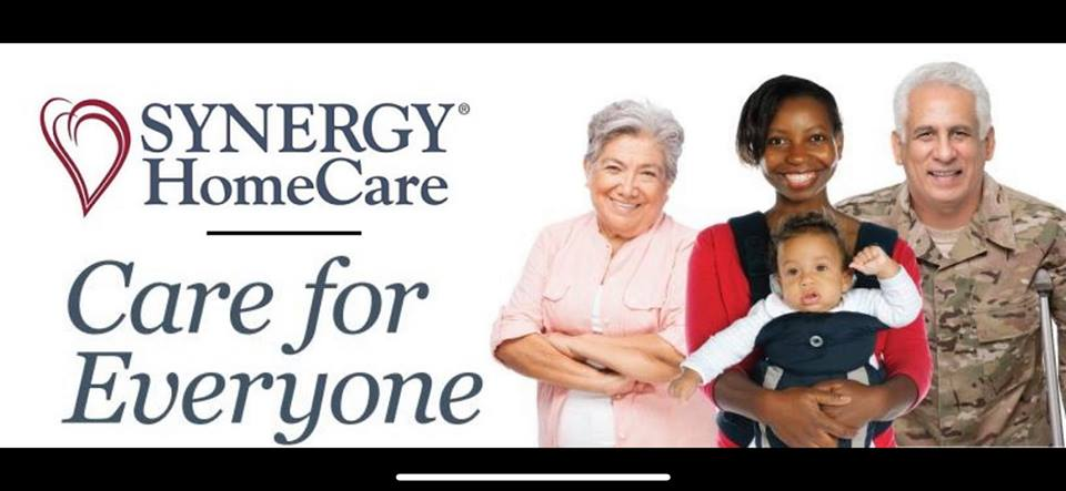 medication reminders SETX, Southeast Texas homecare, help for seniors Vidor, senior resources Silsbee, Hardin County senior care,