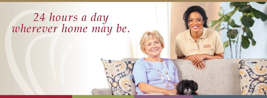 homecare for seniors Beaumont, homecare Port Arthur, homecare Orange TX, homecare Buna, homecare Woodville TX,