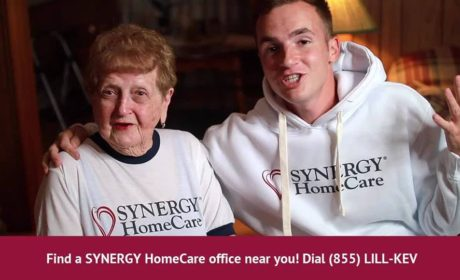 homecare for seniors Beaumont, homecare Port Arthur, homecare Orange TX, homecare Buna, homecare Woodville TX,