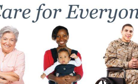 medication reminders SETX, Southeast Texas homecare, help for seniors Vidor, senior resources Silsbee, Hardin County senior care,
