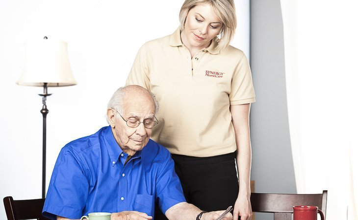 non-medical homecare Beaumont TX, non-medical homecare Port Arthur, sitting with seniors Southeast Texas, medication reminders SETX, Golden Triangle senior help, senior resources Jasper TX,