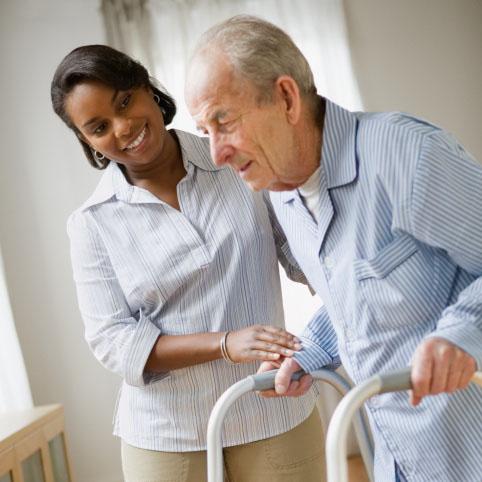 help for seniors Beaumont TX, home care Orange TX, SETX Home Care, help for seniors Vidor, assisted living Orange TX, independent living Orange TX,