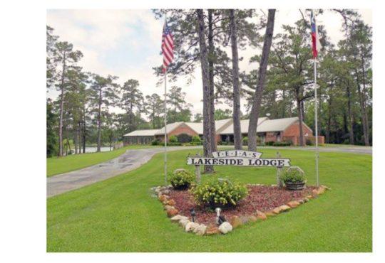 assisted living Jasper TX, assisted living Lufkin, senior apartment Sam Rayburn, senior housing East Texas