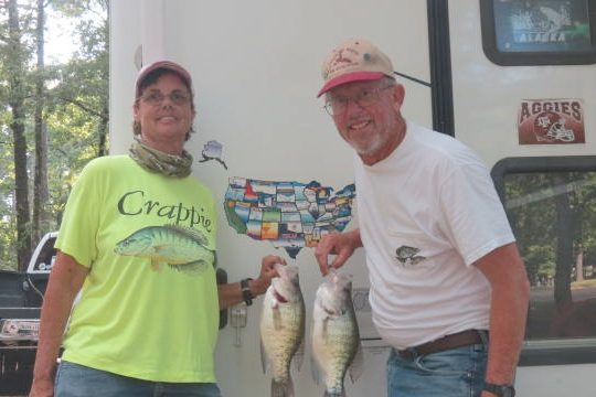 fishing Texas, senior citizen fishing, fishing with kids, senior citizen fishing Crystal Beach, McClain Fant