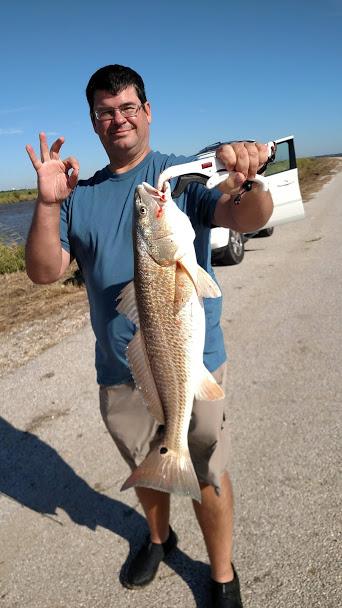 fishing Toledo Bend dam, fishing Sam Rayburn dam, fishing Sabine Pass, fishing Pleasure Island,