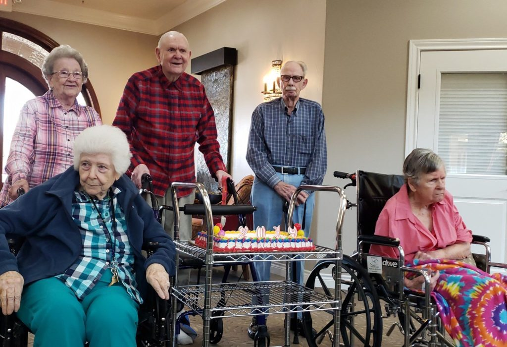 Beaumont senior housing, senior apartments Golden Triangle, SETX senior living, memory care home Beaumont, dementia residence Southeast Texas,
