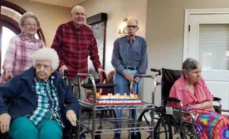 Beaumont senior housing, senior apartments Golden Triangle, SETX senior living, memory care home Beaumont, dementia residence Southeast Texas,
