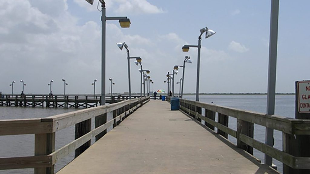 fishing Sabine Pass, red fish Port Arthur, Crystal Beach TX fishing, camping Pleasure Island,