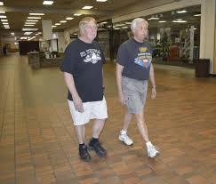 senior fitness Beaumont, exercise Southeast Texas, mall walking Port Arthur TX, senior health SETX,